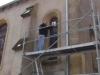 2012-31-janvier-vitrail-friauville-011