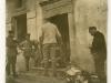 image-035-1916