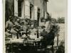 image-038-1916
