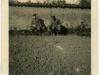 image-045