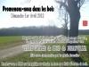 ecojournee2012