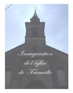 2016_11_05et06_inaugurationeglise_page_1