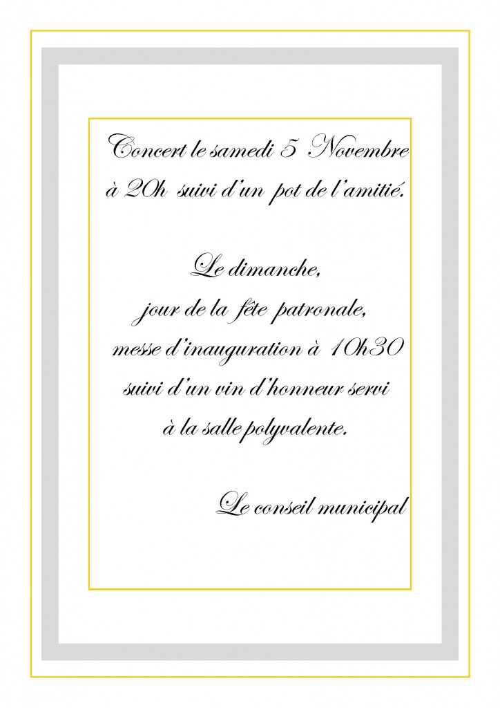 2016_11_05et06_inaugurationeglise_page_2