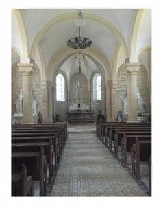 2016_11_05et06_inaugurationeglise_page_3