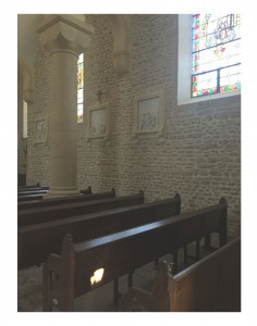 2016_11_05et06_inaugurationeglise_page_4
