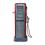 Commande de fuel groupée