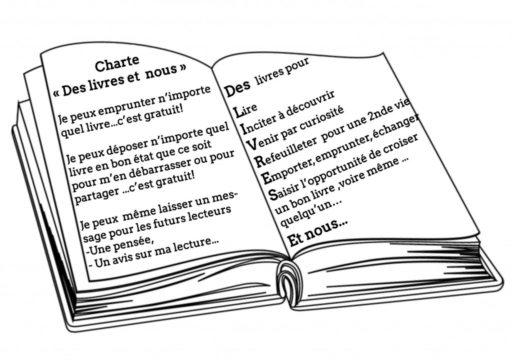 CHARTE DES LIVRES ET NOUS 2_Page_1