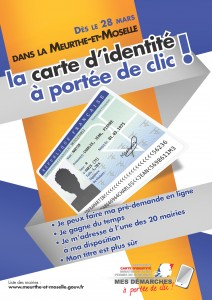 CNI PPNG Flyer Meurthe et Moselle