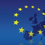 Elections européennes 26/05/2019