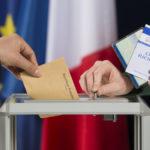Elections municipales 1er tour : 15 mars 2020 de 8h à 18h