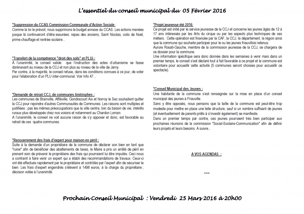Info48_Page_2