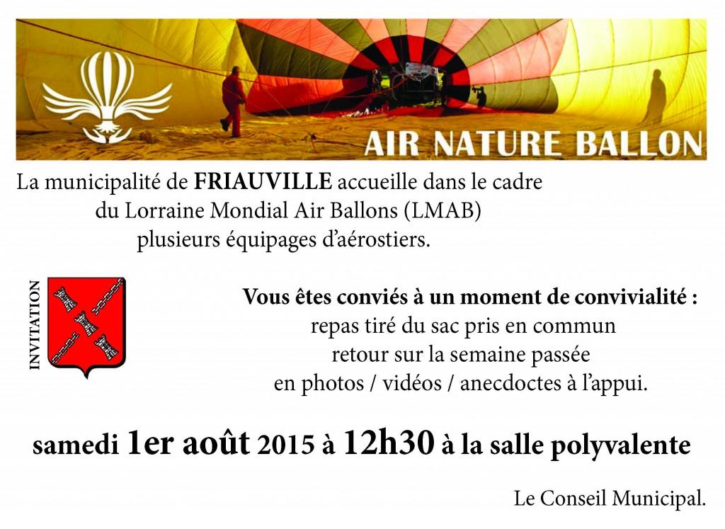 LMABinvitationBisx1_friauville