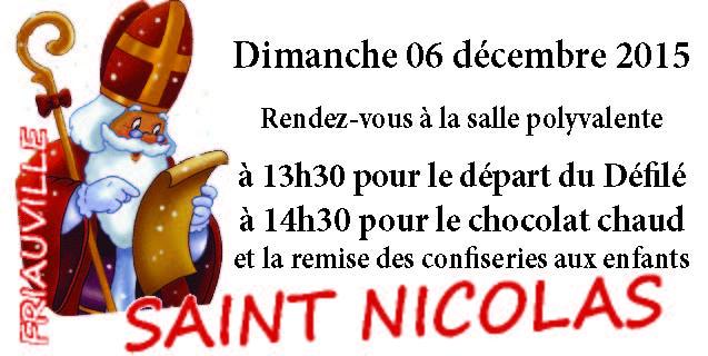 StNicolas2015x1