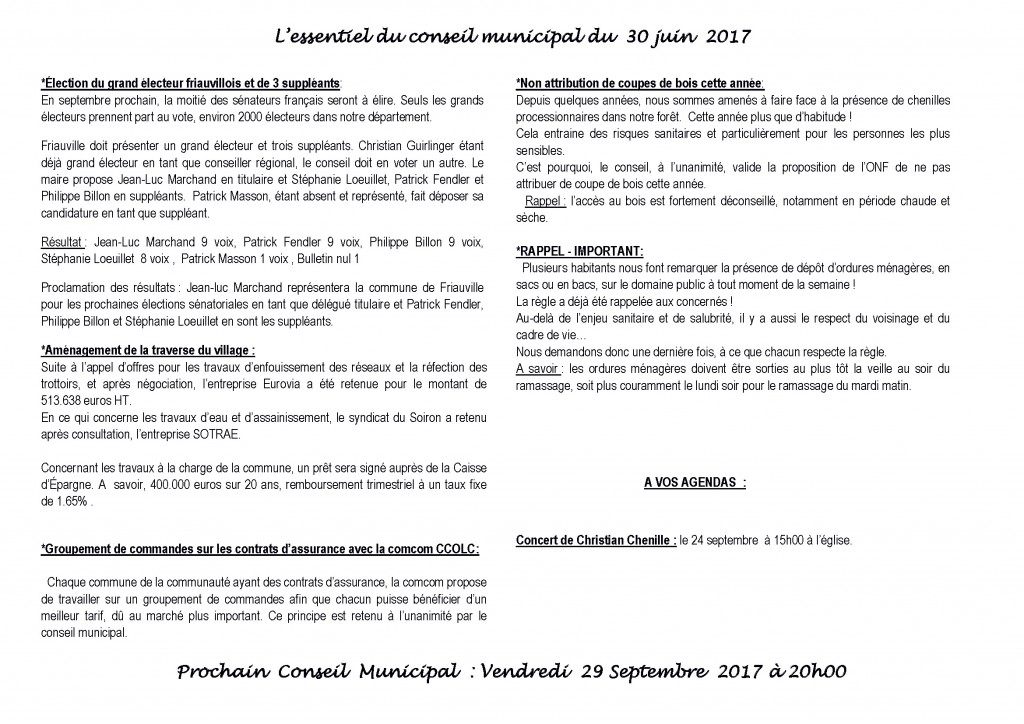 info57_Page_2