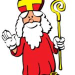 Saint Nicolas dimanche 9 déc 2018