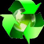 collecte des déchets : Calendrier 2020 pour le tri sélectif et déchetterie