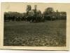 image-031-1916