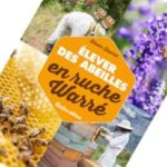 Le monde des abeilles 16 oct 14h->17h