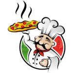 Couvre-feu =>pizzas du samedi midi