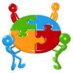 4 nouveaux groupes de travail