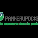Panneau Pocket Application pour les infos et alertes communales