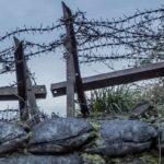 Commémoration : la flamme des Eparges à Friauville – 10 et 11 nov