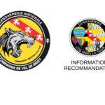 INFO de la Gendarmerie Juillet 2020