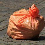 Collecte des déchets : calendrier 2021